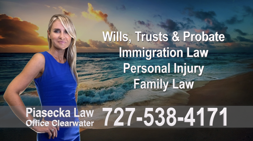 Divorce Polish Lawyer Clearwater Polish, Attorneys, Lawyers, Florida, Polish, speaking, Wills, Trusts, Family Law, Personal Injury, Immigration, 1