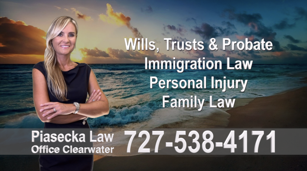 Divorce Polish Lawyer Clearwater Polish, Attorneys, Lawyers, Florida, Polish, speaking, Wills, Trusts, Family Law, Personal Injury, Immigration, , 2